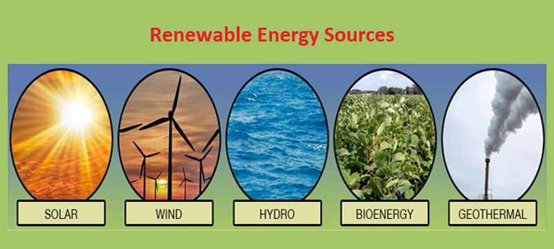 Phd thesis on renewable energy sources